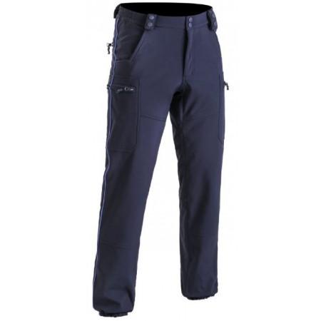 Pantalon Swat softshell Police Municipale P.M. ONE