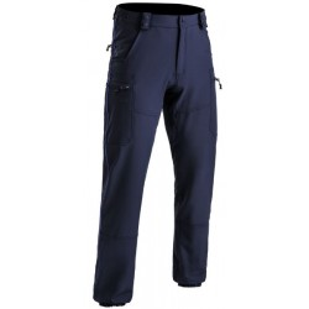 Pantalon Swat stretch Police Municipale