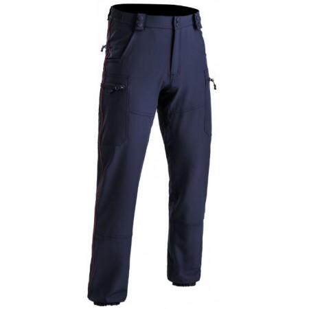 Pantalon Swat stretch A.S.V.P. P.M. ONE