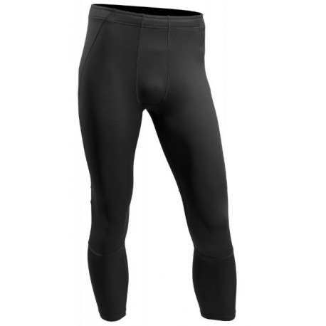 Collant Thermo Performer niveau 3 noir