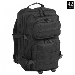 SAC A DOS ASSAULT PACK 42L