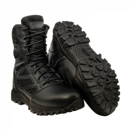 Chaussures/Rangers ELITE SPIDER X 8.0 SZ 1 zip