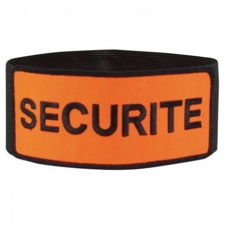 BRASSARD SECURITE