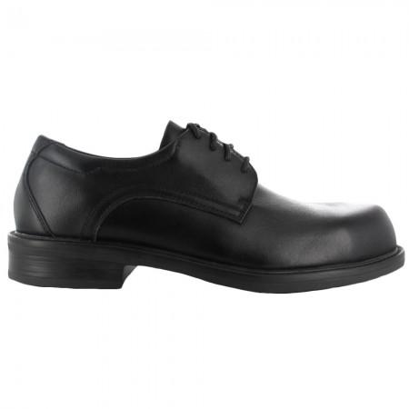 Chaussures basses ACTIVE DUTY coquées