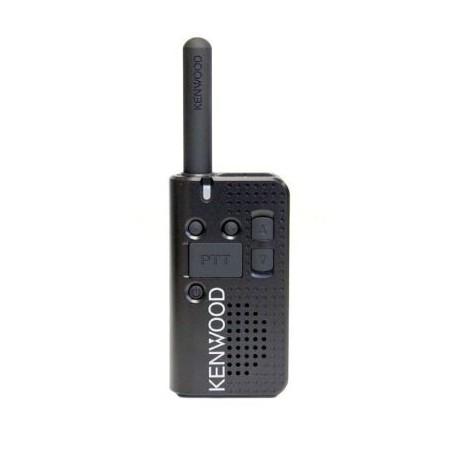 RADIO KENWOOD PKT-23E