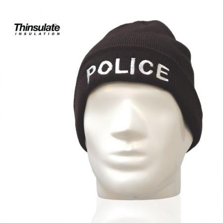BONNET POLICE