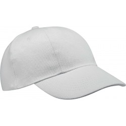 """CASQUETTE """"EASY PRINTING"""""""